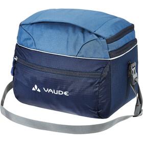 VAUDE Road II Handlebar Bag marine